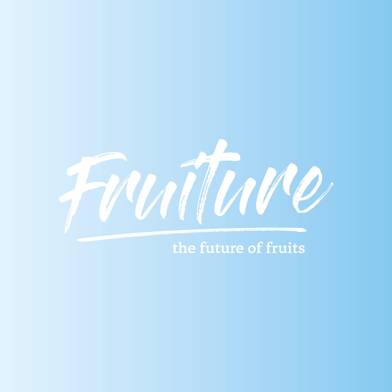 Hermann_Mayer_Projekte_FRUITURE_Logo2