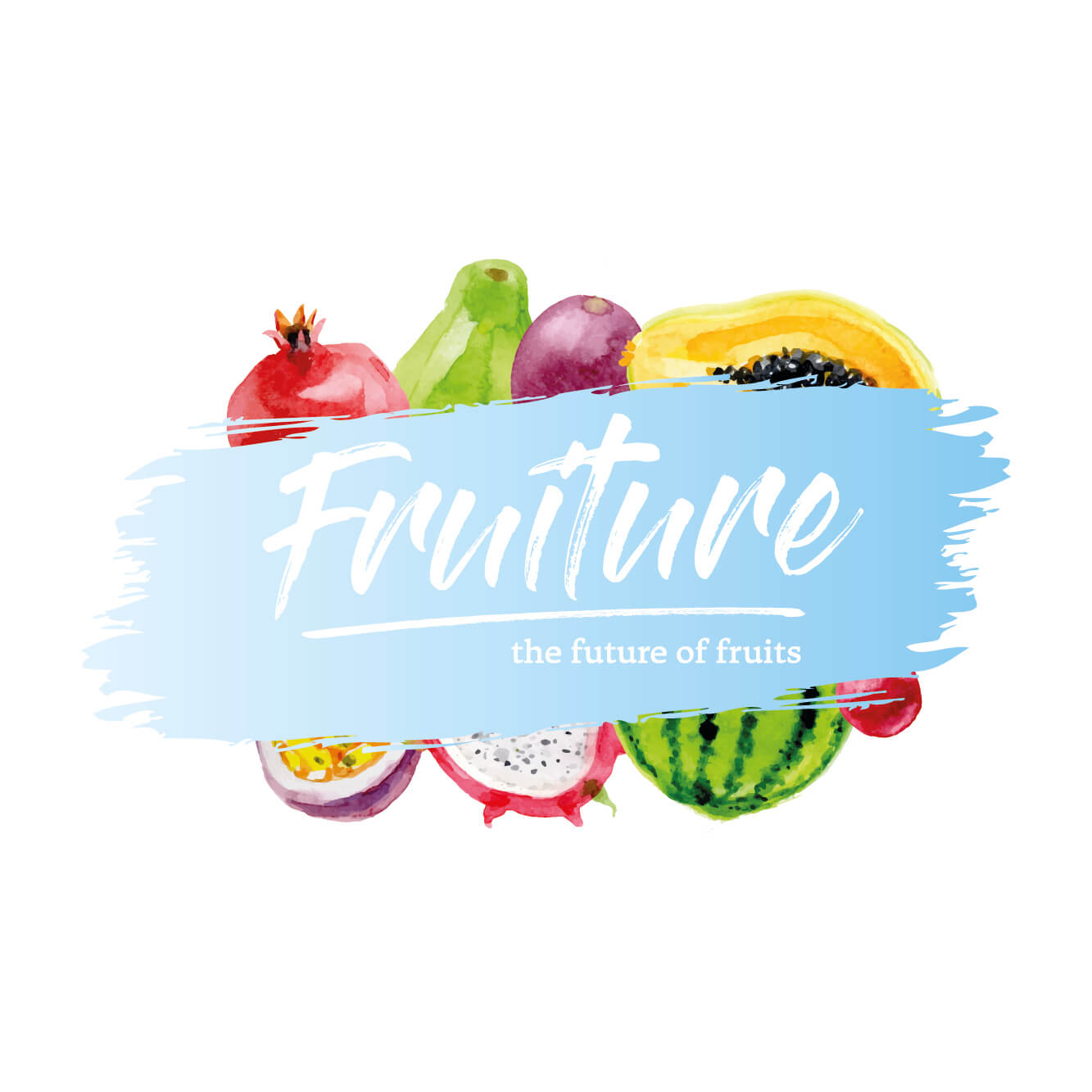 Hermann_Mayer_Projekte_FRUITURE_Logo3