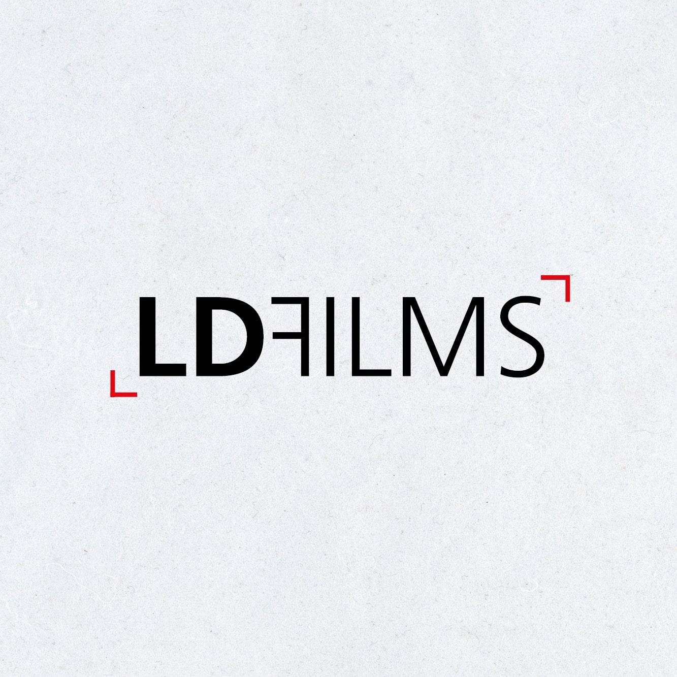 Hermann_Mayer_Projekte_LD_FILMS