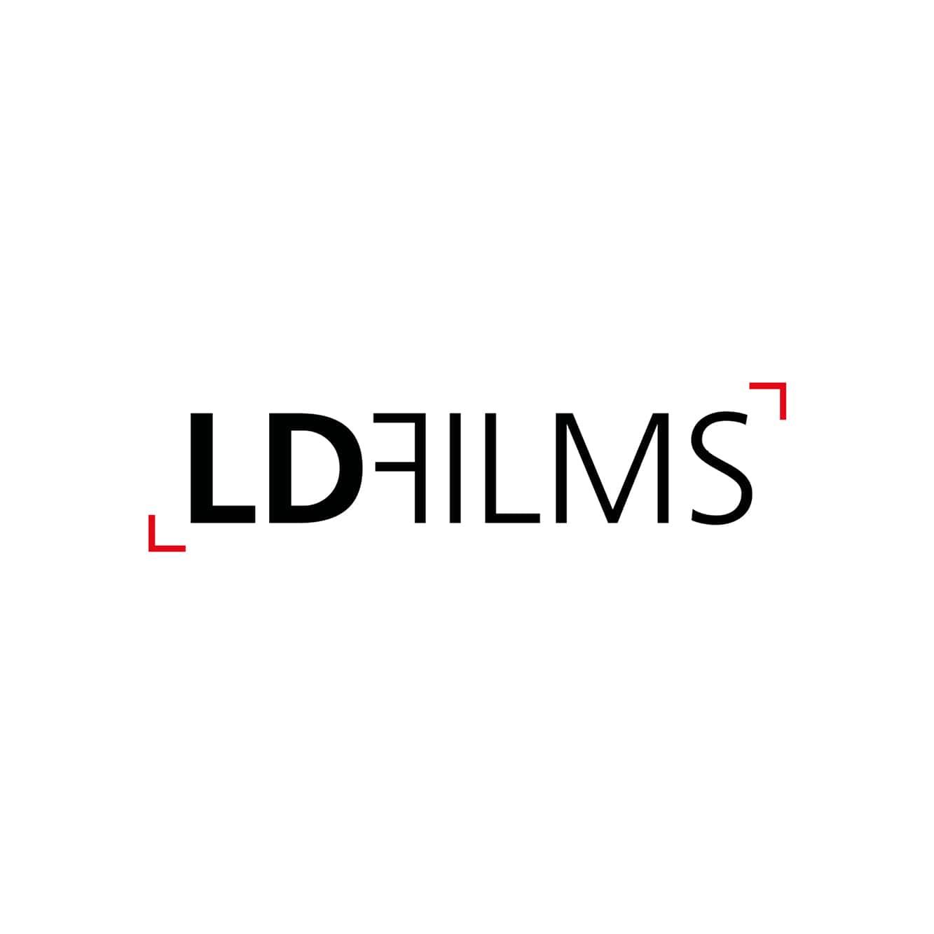 Hermann_Mayer_Projekte_LD_FILMS_2