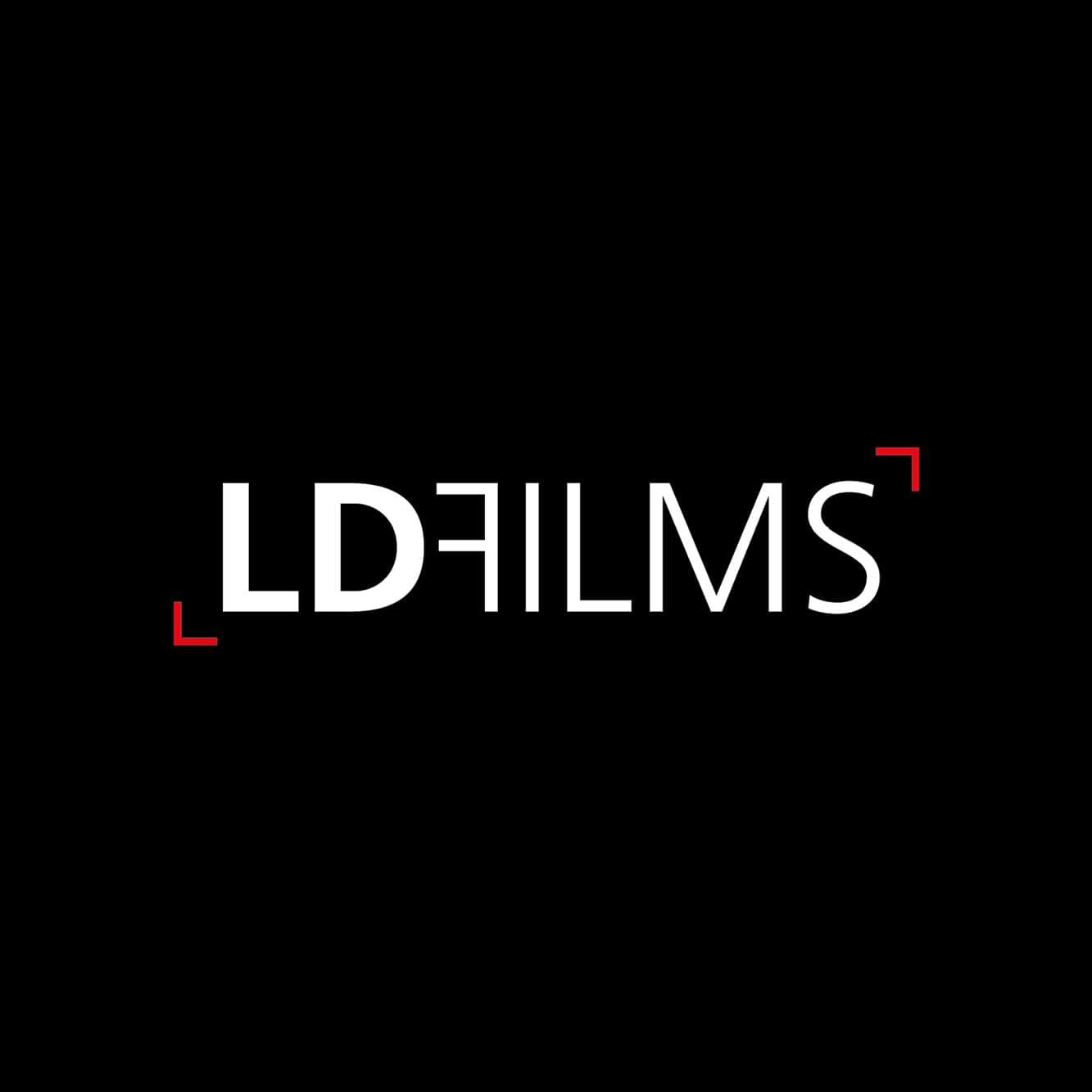 Hermann_Mayer_Projekte_LD_FILMS_3